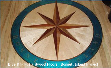 Blue Knight Hardwood FloorsImagesEwing NJ