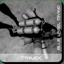 TrimixCourses GALLERY