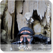 Cave Gallery