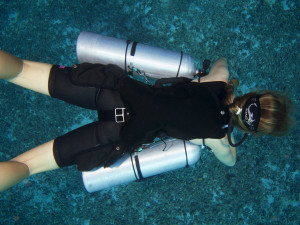 Sidemount-Top-View-300x225