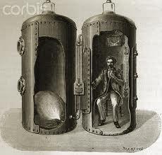 paul-bert-oxygen-chamber
