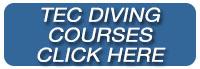 Tec Diving Courses More Info