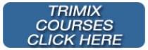 Trimix Courses More Info