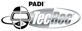 PADI-TecRec-Blue-Label-Diving