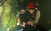 XR ccr cave sidemount bluelabeldivingIMG_7775