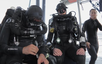 ccr rebreather optionsIMG_9309