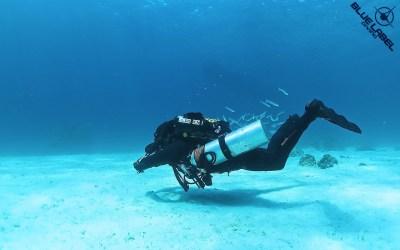 ccr rebreather optionsIMG_9318