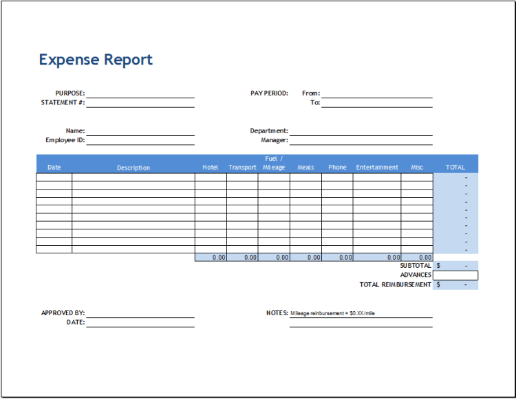 expense-report-template -ms-excel-06