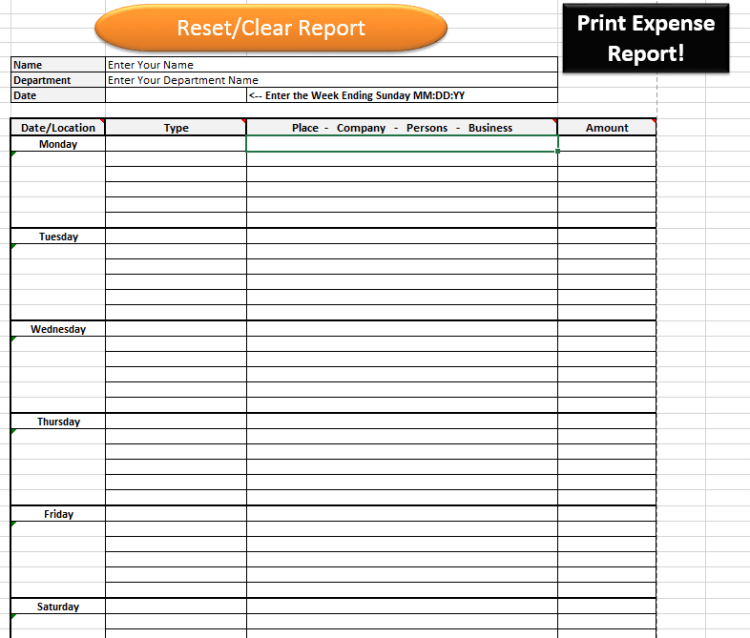 expense-report-template -ms-excel-08