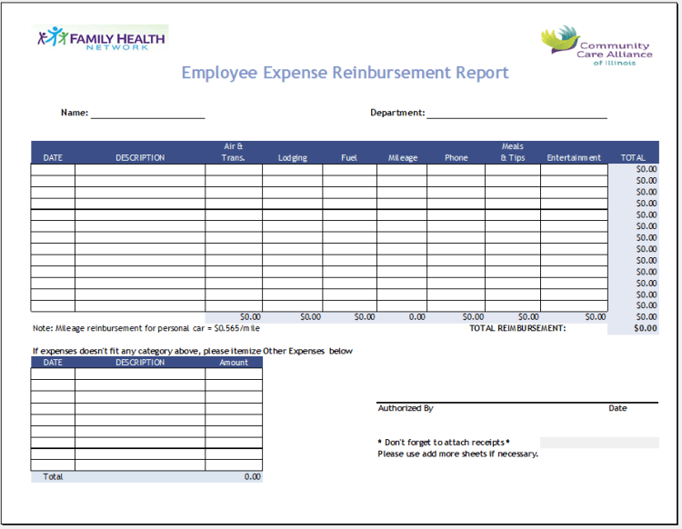 expense-report-template -ms-excel-10