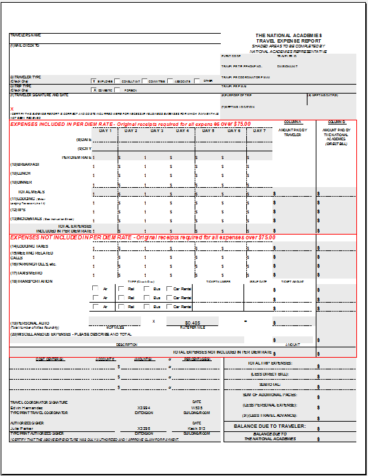 expense-report-template -ms-excel-13