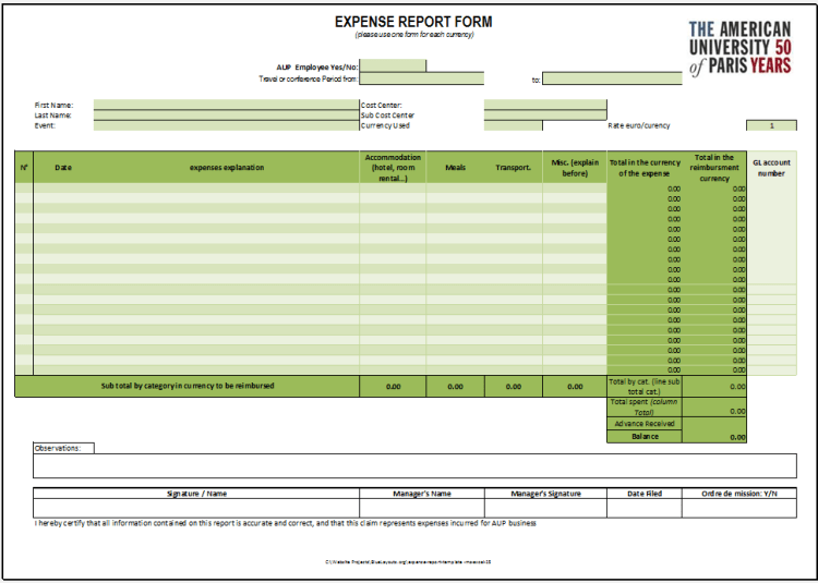 expense-report-template -ms-excel-15