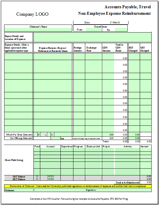 expense-report-template -ms-excel-20