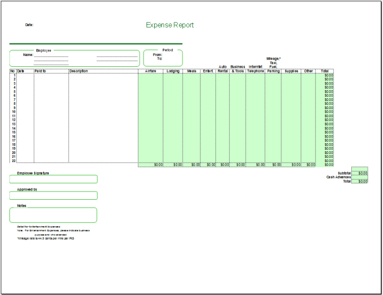 expense-report-template -ms-excel-21
