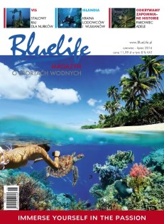 BlueLife-2016-06-