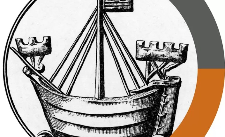 Łodzie i statki w archeologii