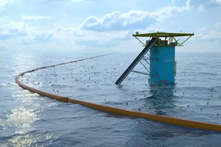 ocean-cleanup-funding-4