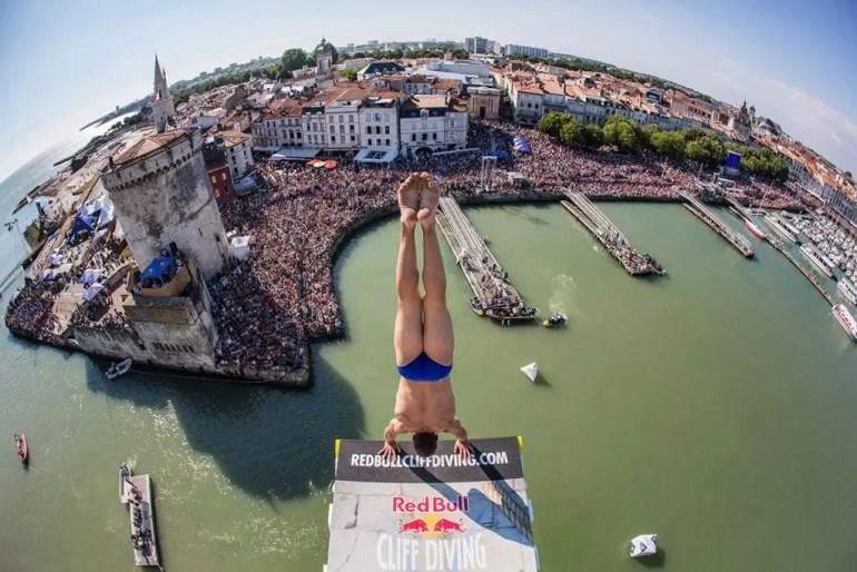 Red-Bull-Cliff-Diving-2016_La-2