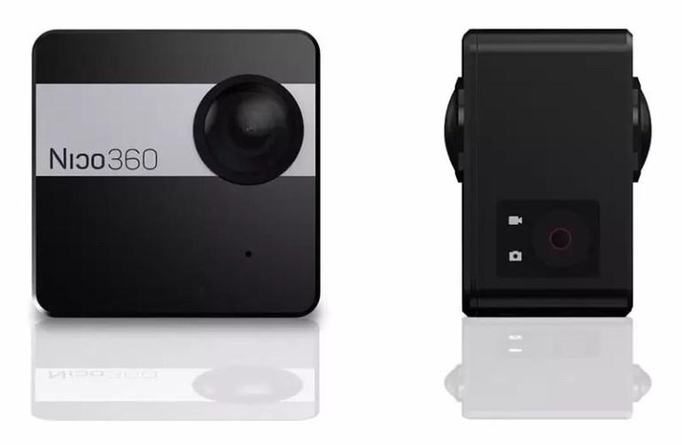 nico360-camera-4