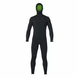 patagonia-green-wetsuits-2