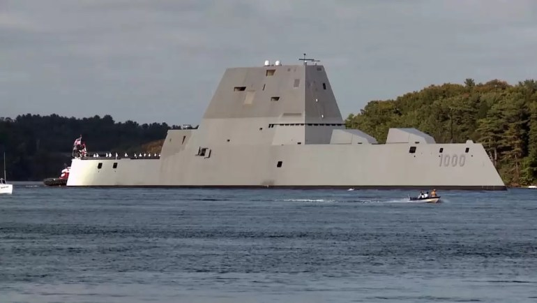 zumwalt-homeport-3