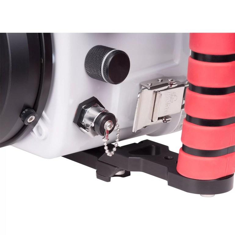 47012-vacuum-kit-b