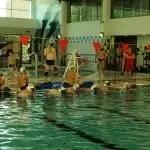 Magazyn Bluelife Aqua Battle Turniej hokeja podwodnego 2012 09 3