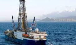 Zelandia, zatopiony kontynent po 60 milionach lat, odkrywa przed nami swoje tajemnice
