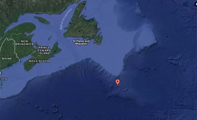 Mapa-położenia-wraku-Titanic