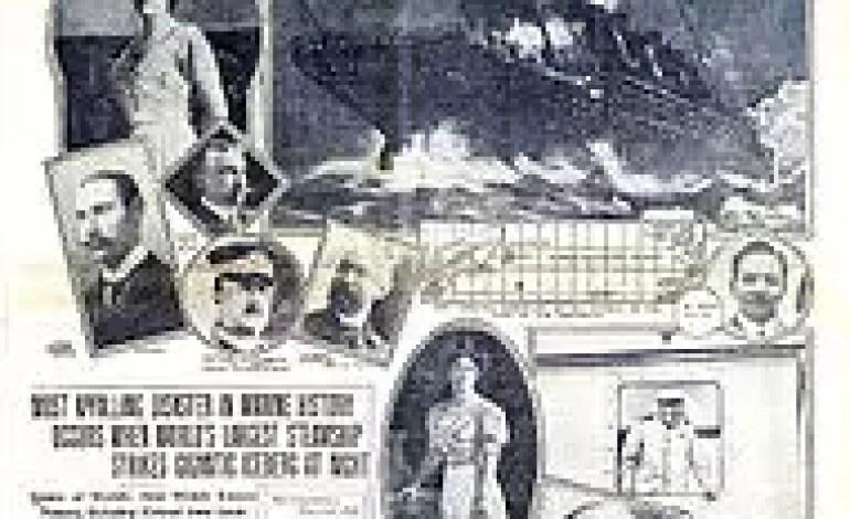 -Titanic-New_York_Herald_pierwsza strona