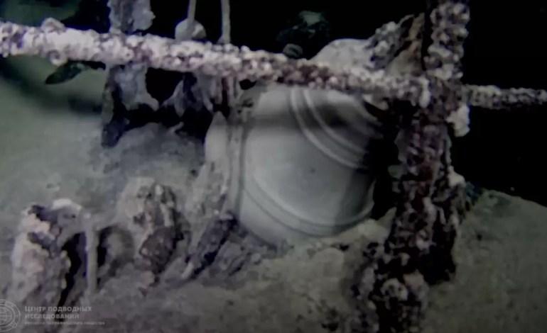 Armenia-dzwon