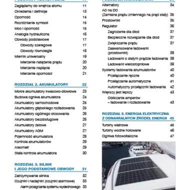 Elektrycznosc-na-jachcie-spis-tresci-1