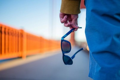 TheOceanCleanup_Sunglasses (2)