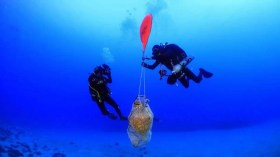ancient wreck greece diving underwater archeology-5