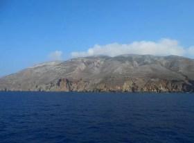 wraki-starożytne-acient-wreck-underwater-grecja