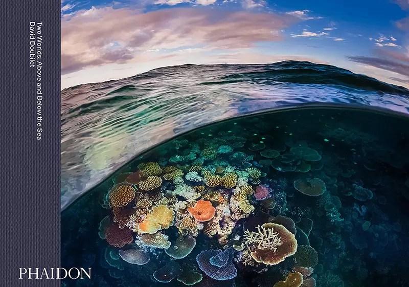 | BlueLife Magazyn nurkowanie, podróże i sporty wodne