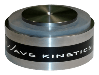 Wave Kinetics 2NS Loudspeaker Interface System