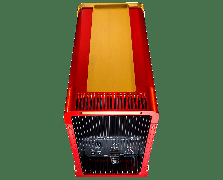 NHB-468 Back Top-1240×1000