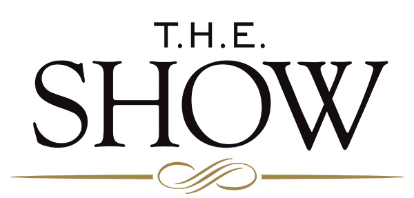 The Home Entertainment Show 2019