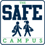 The Safe Campus