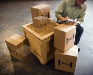 warehouse management