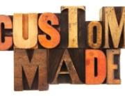 customization-software-custom