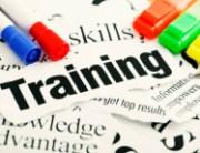 proper-training-erp-software