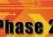 phase-2-erp-software-implementation