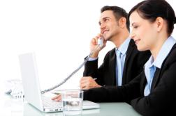 Good ERP Software Support