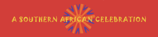 south-african-celebration-csan