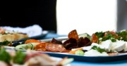 What to Look For - Catering Software