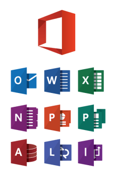 Experience with Office 2013