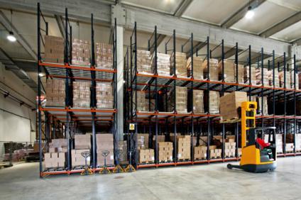 warehouse-management-software