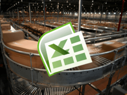 excel-for-inventory-management